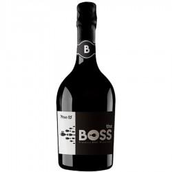 Ferro 13 The Boss Millesimato 0.75L