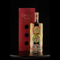 Ezoterik Primo Chardonnay de Oprișor