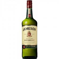 Jameson Irish 1L
